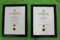 Skoch Order Of Merit Awards