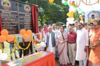 nehru-park-evam-ladies-park-ka-smart-city-ke-tahat-karyo-ka-bhumipujan-kiya-10