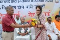 nehru-park-evam-ladies-park-ka-smart-city-ke-tahat-karyo-ka-bhumipujan-kiya-2