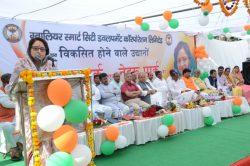 nehru-park-evam-ladies-park-ka-smart-city-ke-tahat-karyo-ka-bhumipujan-kiya-5
