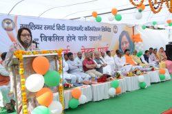 nehru-park-evam-ladies-park-ka-smart-city-ke-tahat-karyo-ka-bhumipujan-kiya-6