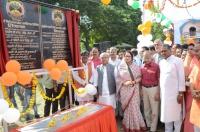 nehru-park-evam-ladies-park-ka-smart-city-ke-tahat-karyo-ka-bhumipujan-kiya-9